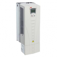 Biến tần ABB ACS550-01-045A-4