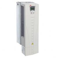 Biến tần ABB ACS550-01-157A-4