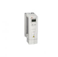 Biến tần ABB ACH550-01-03A3-4