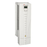 Biến tần ABB ACH550-01-059A-4