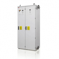 Biến tần ABB ACS800-07LC