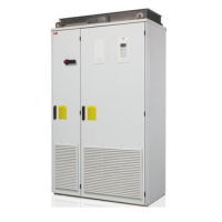 Biến tần ABB ACS800-17