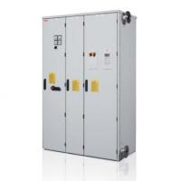 Biến tần ABB ACS800-17LC