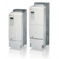 Biến tần ABB ACS800-31