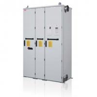 Biến tần ABB ACS800-37LC