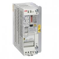 Biến tần ABB ACS55-01N-04A3-2