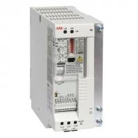 Biến tần ABB ACS55-01N-07A6-2