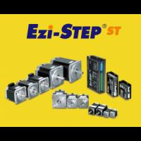 Ezi-STEP ST