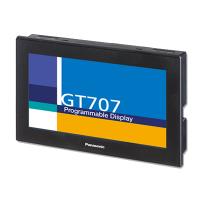 HMI GT707 AIG707WCL1B2