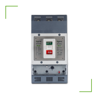 L.V Moulded Case Circuit Breakers ( MCCB)