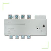 Motorized Automatic Transfer Switch ( công tắc chuyển nguồn tự động)