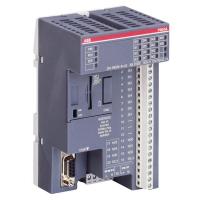 PLC ABB PM554-R-AC