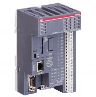 PLC ABB PM554-T-ETH