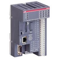 PLC ABB PM564-R-ETH-AC
