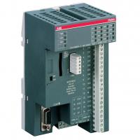 PLC ABB PM564-T