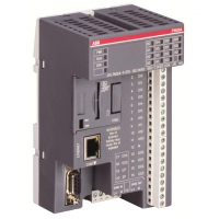 PLC ABB PM564-T-ETH