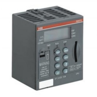 PLC ABB PM572