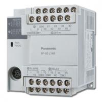 PLC PANASONIC FP-X0 L14R