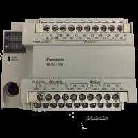 PLC PANASONIC FP-X0 L30R