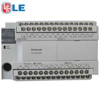 PLC PANASONIC FP-X0 L40R