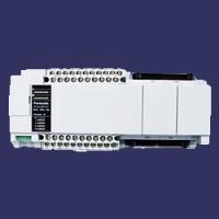 PLC PANASONIC FP-XH – M4L