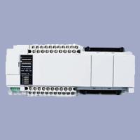 PLC PANASONIC FP-XH – M4T