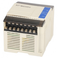 PLC Wecon LX1S-20MR-A