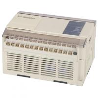 PLC Wecon LX2N-40MTC-A