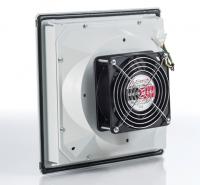 Quạt hút tủ điện kèm lọc bụi Plastim PTF2500