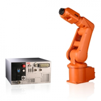 Robot công nghiệp ABB dòng IRB 120