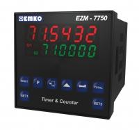 Timer&Counter EMKO dòng EZM-7750