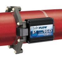 Xử lý nước tháp giải nhiệt HydroFlow Aquaklear dòng P