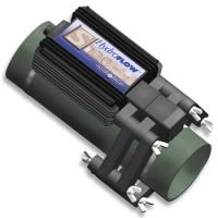 Xử lý nước lò hơi HydroFlow dòng S