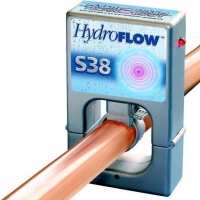 Xử lý nước gia đình HydroFlow S38