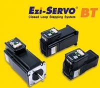 Động cơ Ezi-SERVO BT