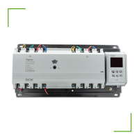 Automatic Transfer Switches (công tắc chuyển nguồn)